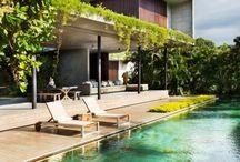 Residence by Alberto Burckhard + Carolina Echeverri | HomeAdore