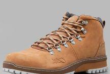 Lookbook / Shoes