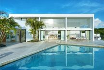 Home, Living & Decor / Beautiful design and Inspiration for your home and lifestyle