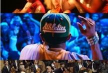 Winnipeg Events and Entertainment / by 360 winnipeg