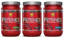 Supplements, Protein Powder and Vitamin SALE / The very best brand name Supplements on sale at Everydeal.com