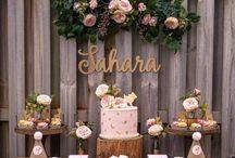 Svatba Verča