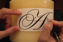 Personalized Crafty Gift Ideas