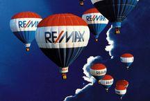 RE/MAX Venta Pisos Las Palmas de Gran Canaria / Pisos y casas a la venta en Gran Canaria a cargo de Keyna Falcón, asesora inmobiliaria de Remax Grupo Arcoiris 667458541