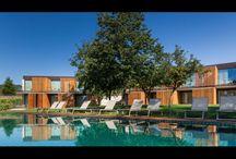 Restaurantes, Hotéis, Espaços / um espaço que represente m mimo de luxo que todos merecemos