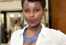 african hair to try
