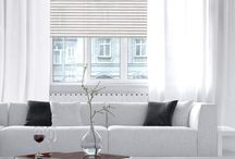 Pleated Blinds / Our pleated blinds have unique Equipleat system, Free-hanging or Skylight option. Made to measure for all window shapes and styles, available in a wide range of fabrics, including SPC and blackout. Co-ordinating Roller and Vertical Blinds are also available. Bolton Blinds offer unrivalled selection of designs and colours.