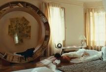 interior from movie