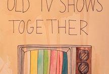 TV I like