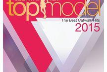 Germany's Next Topmodel-2015