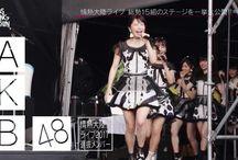 Theater, 1080i, 2017, AKB48, TV-MUSIC