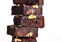 Cookies / by Quinn Haslinger