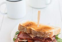 Sándwich es