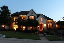 Homes For Sale in Highland Village, TX / Great Family Homes