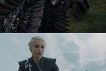 jonerys/got