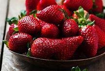 Gyümöcs - Fruit