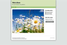 Benim Sayfam