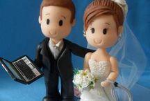 Matrimonio!!!