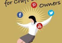 Useful Tips - Social Media