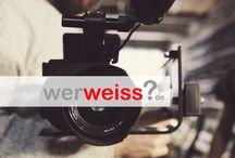 TV @ werweiss.de