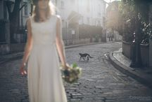 Mariage - Selection photographes