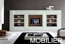 Drimus.ro / Drimus va ofera o gama larga de mobila de la saltele pana la seturi complete de mobila.