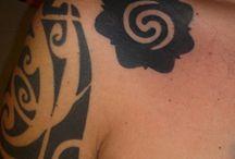Tatto 2015