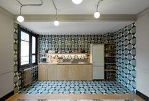 tiles-floors