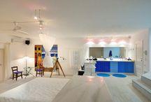 Villa Paradise XL #Mykonos #Greece #Island