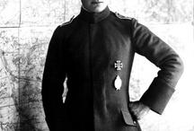 9 - De nazi's