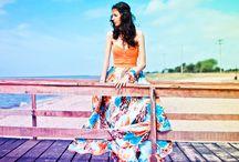 Orla | Verão 2013 | Eliza Andrade / Editorial da nossa coleção Orla | Verão 2013  Editorial from our collection Orla | Summer 2013