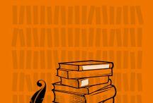 Best Literature Event
