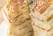 Sweet treats paleo, aip, Gluten Free