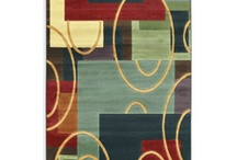quilt inspiration from unquilty stuff