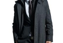 Men's fashion | Mode Masculine