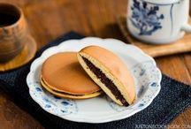 pancakes recipes