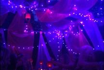 arabian night party