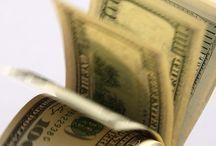 Finance/Money