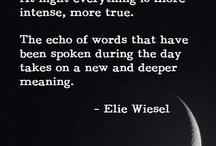 Word's