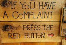 #KD- Garage Door #fail / Bad ideas for curb appeal!