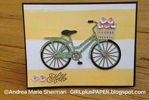 bicyclc