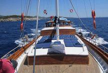 Caicchi in Vendita / http://www.happycharter.com/en/show-boat/yacht/charter-boat/rental/bid/150933/