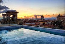 Hotel Lucchesi Firenze