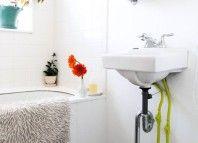Interior design / Ideas for your home!