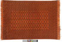 Rug, carpet, teppich