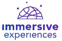 Immersive Experiences has feedback / Feedback from schools and outdoor events   http://www.immersive-experiences.co.uk/