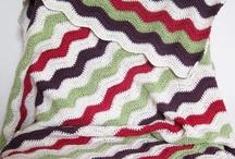Crochet Corner