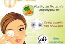 DIY Fashion Beauty HealthyLife / Do It Your Self on Beauty, Fashion and Healthy Life.