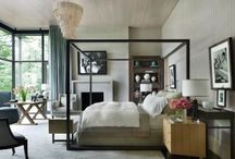 chic interiors- Clean looking