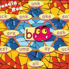Phonics Games / A collection of FREE and Premium Printable Phonics Games from either my website or TpayT.